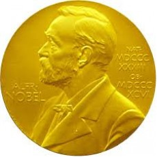 The 2013 Nobel Prize Prediction Guide for Gamblers