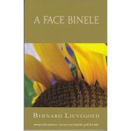 A face binele - Bernard Lievegoed