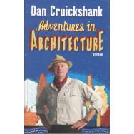 Adventures in architecture (engleza)