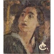 Alexandru Ciucurenco - George Opresco