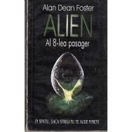 Alien, al 8-lea pasager - Alan Dean Foster
