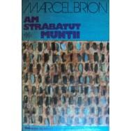 Am strabatut muntii - Marcel Brion