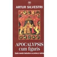 Apocalypsis cum figuris - Artur Silvestri
