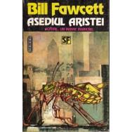 Asediul Aristei - Bill Fawcett