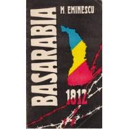 Basarabia - Mihai Eminescu