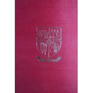 Bihor, monografie (judetele patriei) - colectiv
