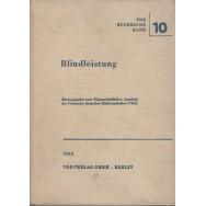 Blindleistung, vol. 10 - VDE Buchreihe Band