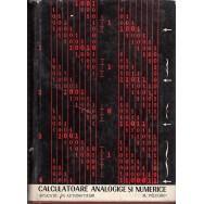 Calculatoare analogice si numerice - M. Pelegrin