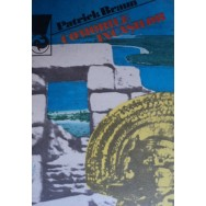 Comorile incasilor - Patrick Braun
