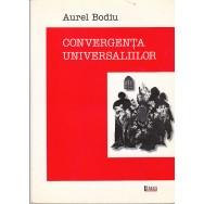 Convergenta universaliilor - Autrel Bodiu