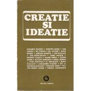 Creatie si ideatie - Colectiv