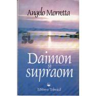 Daimon si supraom - Angelo Morretta