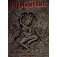 Dhammapada, versetele legii - *