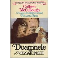 Doamnele din Missalonghi - Collen McCullough
