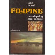 Filipine, un arhipelag care renaste - Ioan Ivanici