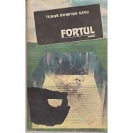 Fortul - Tudor Dumitru Savu