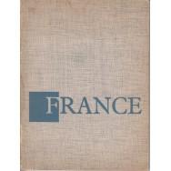 France - La documentation francaise