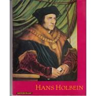 Hans Holbein - *