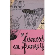 Humour en francais (franceza) - Micaela Slavescu