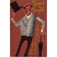 Humour in english - Dan Dutescu