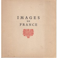 Images de France - Charles d'Orleans