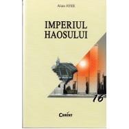 Imperiul haosului - Alain Joxe