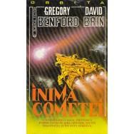 Inima cometei - Gregory Benford, David Brin