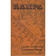 Interesul general - Aurel Baranga