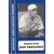 Jean Negulescu - Manuela Cernat