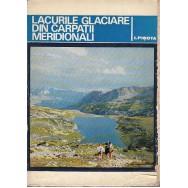 Lacurile glaciare din carpatii meridionali - I. Pisota