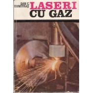 Laseri cu gaz - Dan C. Dumitras