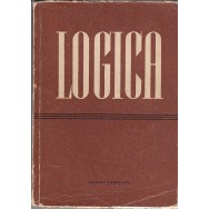 Logica - Colectiv