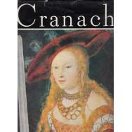 Cranach - Viorica Guy Marica