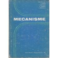 Mecanisme - Colectiv
