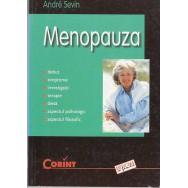 Menopauza - Andre Sevin