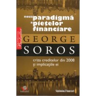 Noua paradigma a pietelor financiare - George Soros