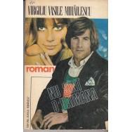 Nu sunt o haimana - Virgiliu Vasile Mihailescu
