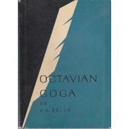Octavian Goga - I. D. Balan