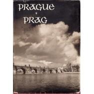 Prague in Photographs - Karel Plicka