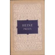 Proza - Heinrich Heine
