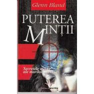 Puterea mintii - Glenn Bland