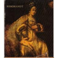 Rembrandt - Eugen Schileru