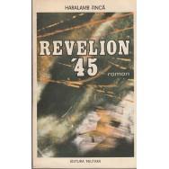 Revelion 45 - Haralamb Zinca