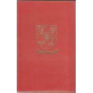 Satu-Mare (monografie, judetele patriei) - Vasile Savinescu, Doru Radosav