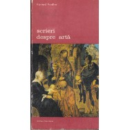 Scrieri despre arta - Konrad Fiedler