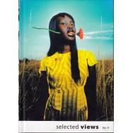 Selected views, nr. 9 (engleza, germana - fotografie) - Bernd Sumalowitsch