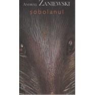 Sobolanul - Andrzej Zaniewski