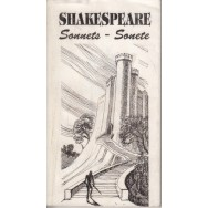Sonnets – Sonete - William Shakespeare