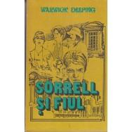 Sorrell si fiul - Warwick Deeping