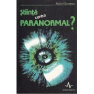 Stiinta sau paranormal? - Radu Olinescu